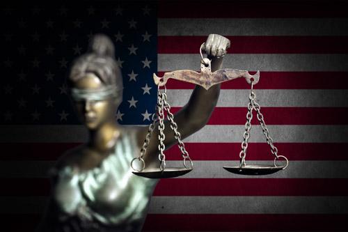 Supreme Court Retention